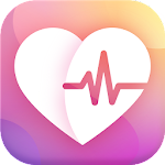 Heart Rate Monitor – Simple Heartbeat Tracking 2.9