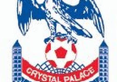 Watford ou Crystal Palace en Premier League
