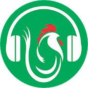 Erjete East Java Radio