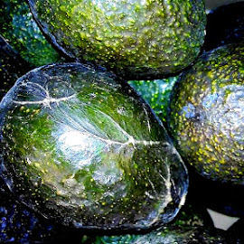 by Martin Stepalavich - Food & Drink Fruits & Vegetables