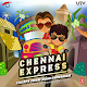Chennai Express Official Game (game)