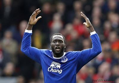 PL : Lukaku et Mirallas muets avec Everton, Kabasele ne bouge pas du banc avec Watford