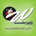 Wasabi Radio icon