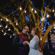 Wedding photographer Bruno Cruzado (brunocruzado). Photo of 18.11.2018