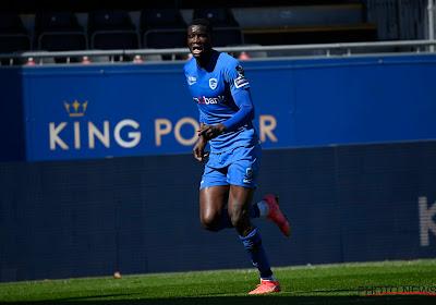 Paul Onuachu, zoveel meer dan louter een goalgetter