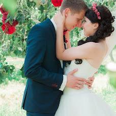 Wedding photographer Elena Ananasenko (Lond0n). Photo of 27.08.2015