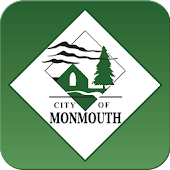 Monmouth Historic Walking Tour