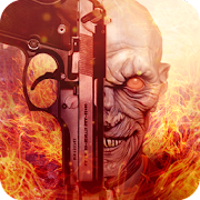 Dead Zombies Trigger Shooter