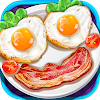 Frühstück Essen Rezept! APK