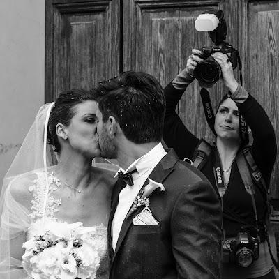 Kiss Again, Please di MrSpock