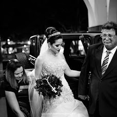 Wedding photographer Gustavo Bosso (gustavobosso). Photo of 29.09.2017