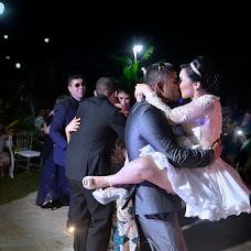 Wedding photographer Celso Lobo (lobo). Photo of 28.08.2015