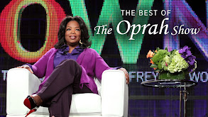 The Best of the Oprah Show thumbnail