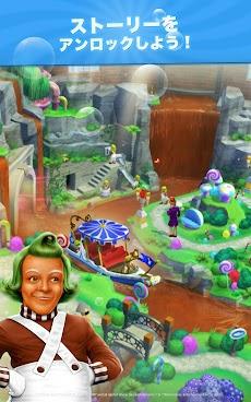 Wonkaキャンディワールドのおすすめ画像3