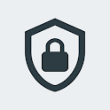Crypto - Tools for Encryption & Cryptography icon