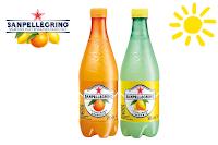 Angebot für 2 für 1 Sanpellegrino Limonaden 0,5l im Supermarkt