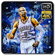 Russell Westbrook Wallpaper Fans HD for PC-Windows 7,8,10 and Mac