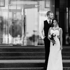Wedding photographer Rim Vakhitov (Rimus). Photo of 25.09.2017