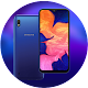 Download Themes for Samsung A10 and Wallpapers For PC Windows and Mac