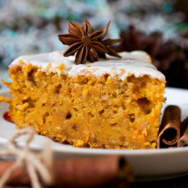 Southern Sweet Potato Bread Recipe | Yummly