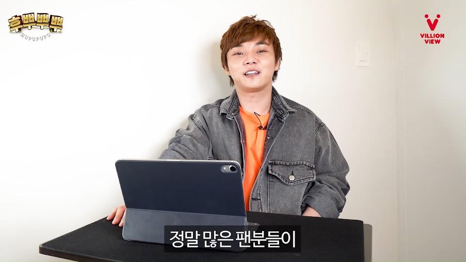 choi hyun woo 1