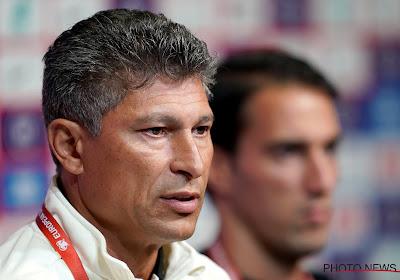Ook bondscoach Bulgarije stapt op na racistische incidenten tegen Engeland