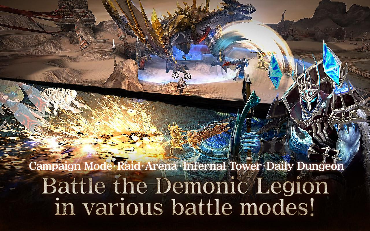 devilian game download
