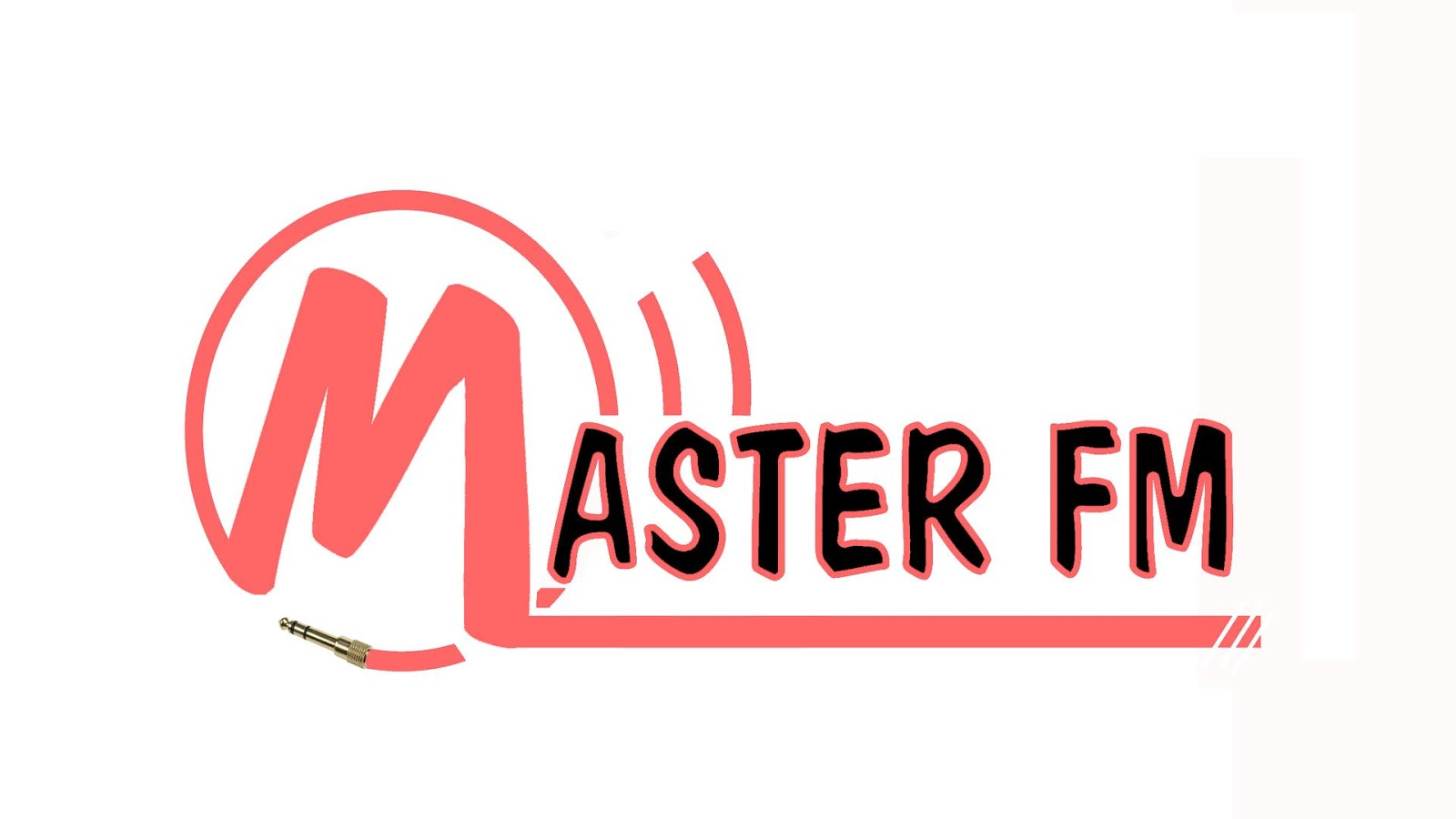Master FM- screenshot