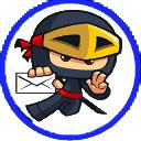 Kendo-Linkedin Email Finder