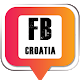 Download Find best of Croatia For PC Windows and Mac