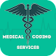 Download Medical Coding Services For PC Windows and Mac 1.0