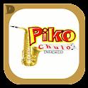 Piko Chulo y su Grupo icon