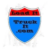 Load It Truck It