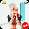 BTS Jin Wallpapers HD KPOP Fans