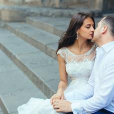 Wedding photographer Ksenia Pardo (pardo). Photo of 30.07.2014