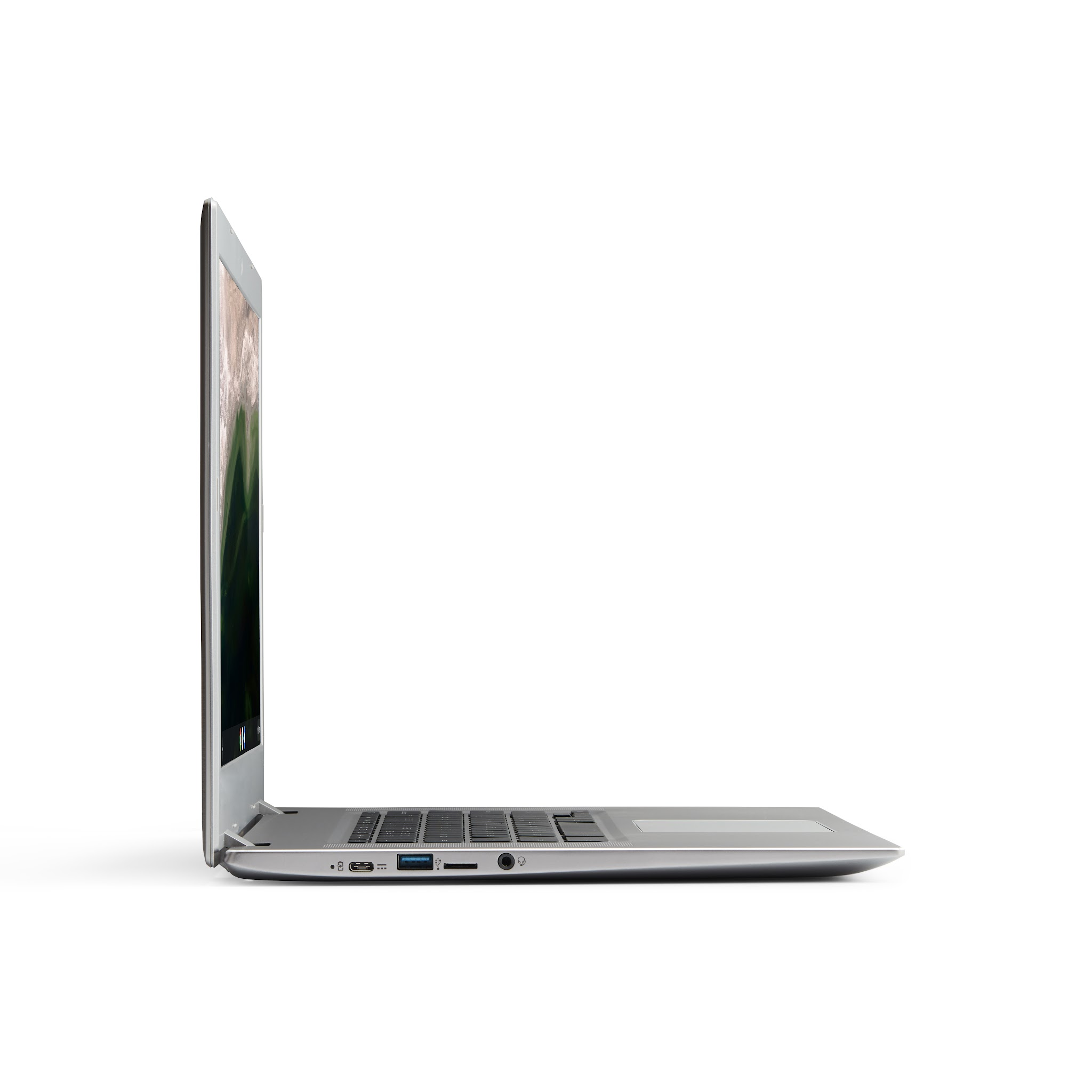 Acer Chromebook 15 (CB315-1HT) - photo 4