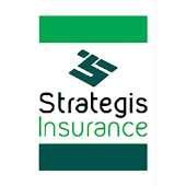 Strategis Insurance Tanzania
