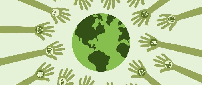 Data science for a better world | BBVA