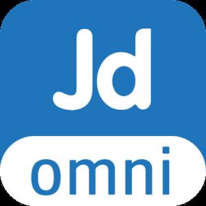 Tải Jd Omni APK