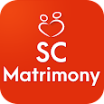 SC Matrimony - Marriage App for Scheduled Caste