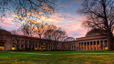 "Photo: ""M.I.T."" by Justin Jensen MBA '11  #college   #MIT   #aroundMIT   #photography   #cambridgema"