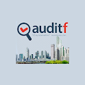 AuditF Franchise Audit icon