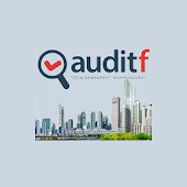 AuditF Franchise Audit