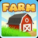 Farm Story™ icon
