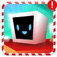Heart Box -.. file APK for Gaming PC/PS3/PS4 Smart TV