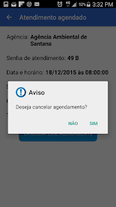 CETESB screenshot 6