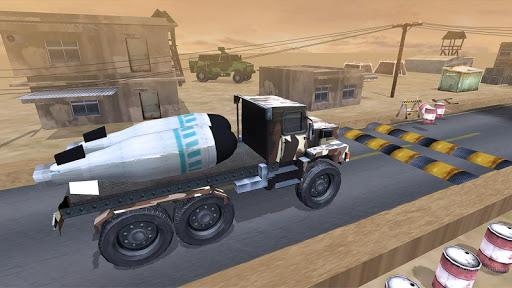 Bomb Transport 3D 2.1 screenshots 1