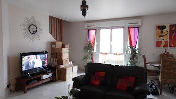 appartement à Trelaze (49)