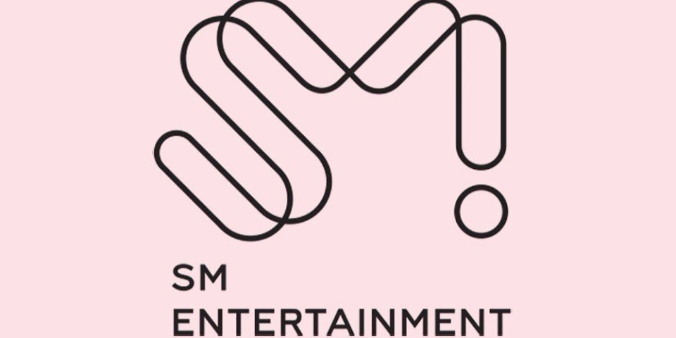smentertainment