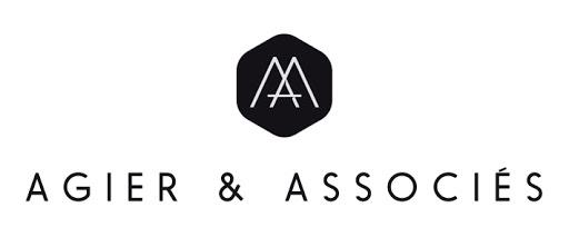 Logo de AGIER & ASSOCIES